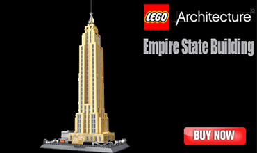 Sale All New! shop now! Architecture