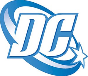 DC T-Shirts & Accessories