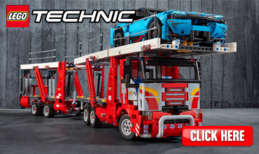 SaleIn Stock shop now! Car Transporter