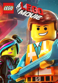 The LEGO Movie™